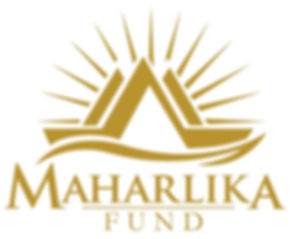 maharlika_fund_logo_white_hires copy.jpg