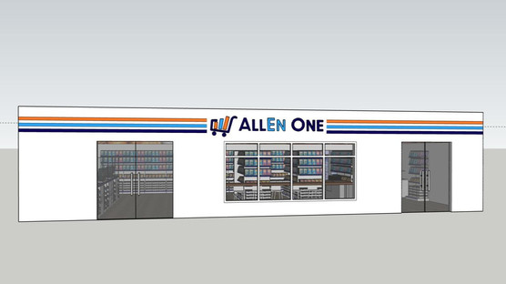 Olongapo Ext Design 1_edited.jpg