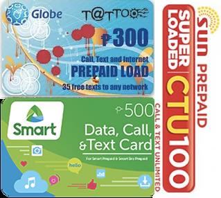 Prepaid Loads.png