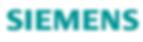 Siemens bei Küchen Partner Essen