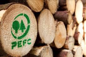 Nobilia ist seit Juli 2009 als erster Küchenhersteller nach PEFC zertifiziert worden. Waldzertifizie