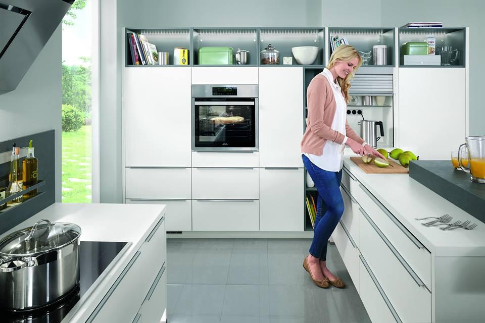 ab sofort auch Hausfrauen Finanzierung bei uns möglich, weitere Informationen auf unserer Seite www.küchen-partner-essen.de/finanzierung
