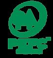 PEFC Gütezeichen
