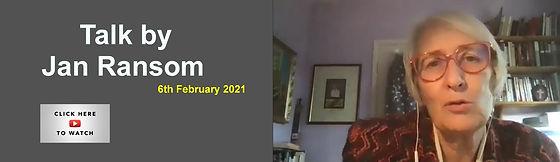 Jan Ransom banner final.jpg