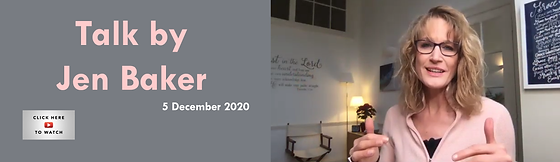 Jen Baker banner.png