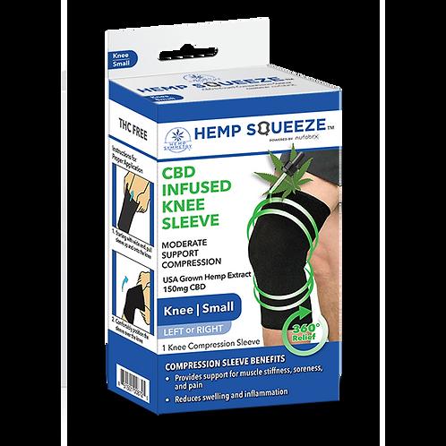 *New* Hemp Symmetry Hemp Squeeze™ (Knee)