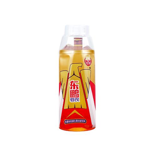 东鹏特饮维生素饮料500ml