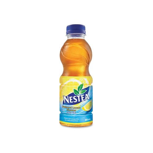 Nestea Lemon Ice Tea10*220ml