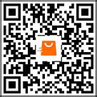 KYD快易达网上超市二维码.png