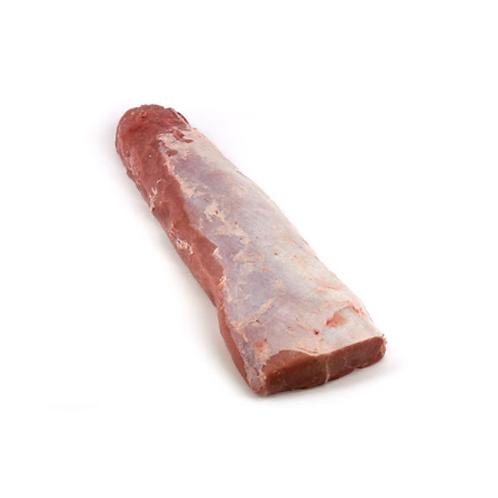 新鲜猪腱肉/份(0.8LB+)