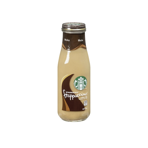 星巴克咖啡405ml