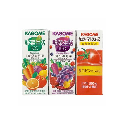 芦荟汁水果味系列1.5L