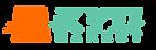 KYD Market Logo.png