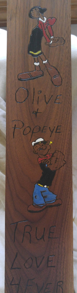Good Popeye 3
