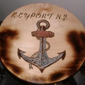 Beautiful Keyport