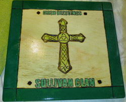 Sullivan2