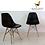 Thumbnail: Cadeira Design Charles Eames