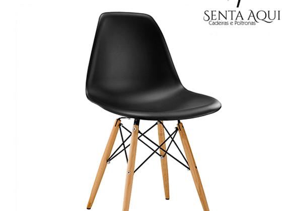 Cadeira Design Charles Eames