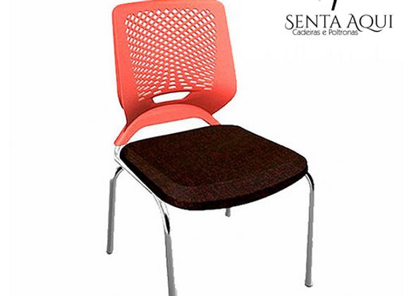 Cadeira para Escritório Beezi