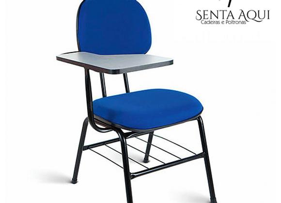 Cadeira Secertária Universitária