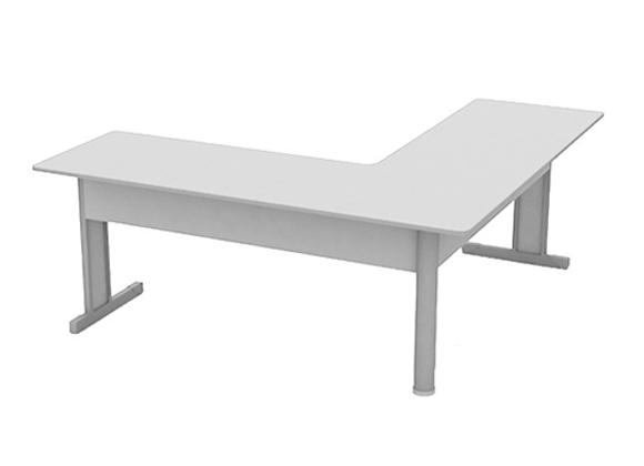 Mesa em L - M15