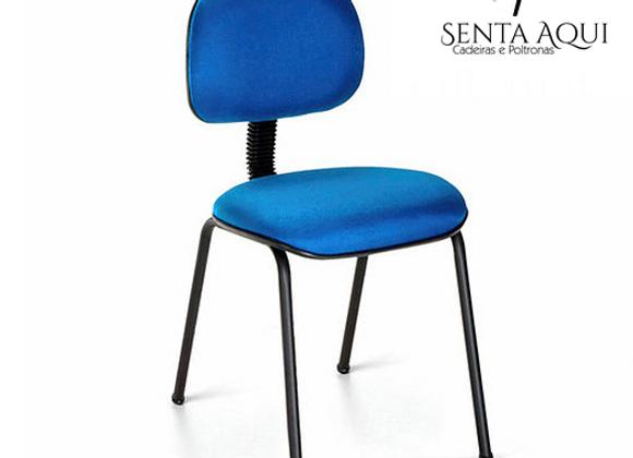 Cadeira para Escritório Light