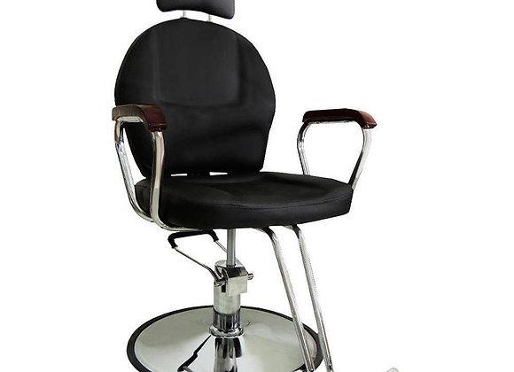 Cadeira para Salão de Beleza - PEL 1306