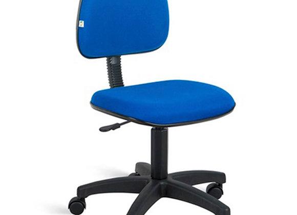 Cadeira Secretária Light Basic