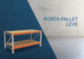 PORTA-PALETE.png