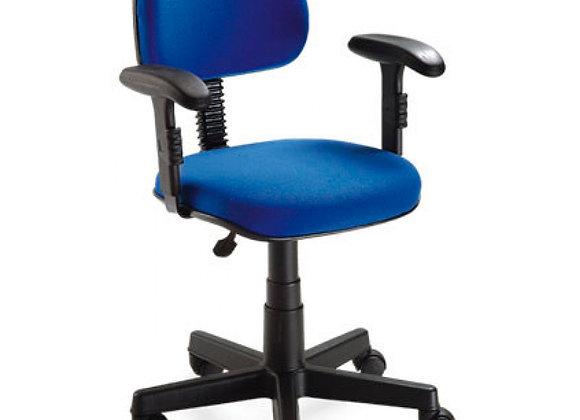 Cadeira Secretária Light