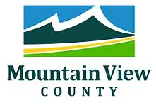 Mountain View County Alberta