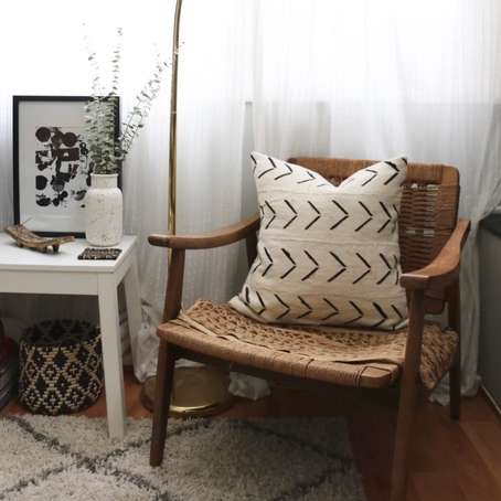 Support Black-Owned Businesses: Home Items We Love
