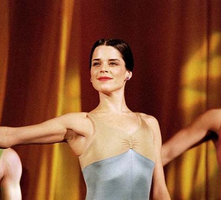 The Ultimate Underrated Dance Movie Guide
