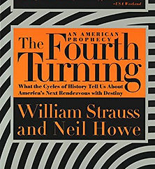 The Fourth Turning Book.jpg
