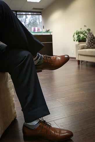 Fancy Feet.jpg