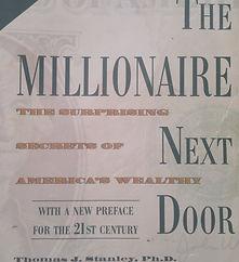 The Millionaire Next Door_edited.jpg