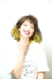 s-KUM_4207.jpg