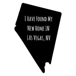 State-Nevada_edited.png