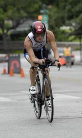 Wyatt Bike.jpg