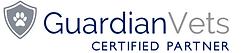 GuardianVets Partner Badge-02 copy.png