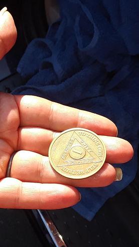 medallion1.jpg