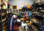 Storeroom 5.jpg