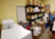 Freezer room 2.jpg