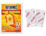 handwarmers1.jpg