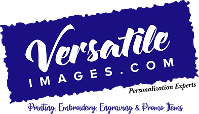 Versatileimages.com