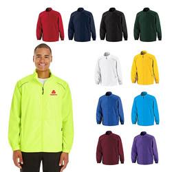 light jaket