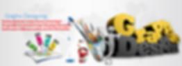 graphic_design header