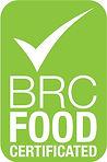 BRC-Food-Certificated-Col-small.jpg