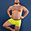 Thumbnail: Boxer Amarillo