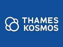 Thames and kosmos.jpg